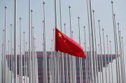China Tegaskan Tolak Penerapan Sanksi Terhadap Junta Myanmar