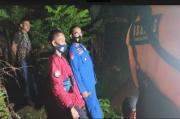 Anak Berusia 8 Tahun di Pangandaran Hilang, Diduga Terpeleset ke Sungai
