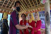 Jumlah Pengangguran di Kabupaten Semarang Meningkat 2 Persen