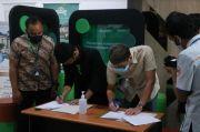 Gojek Gandeng IMB Group untuk Manfaatkan Layanan GoCorp