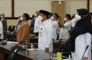 Bupati Dilarang Lakukan Mutasi 6 Bulan Sesudah Pelantikan