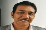 Judi di Saribudolok Resahkan IRT, DPRD Minta Aparat Tindak Tegas