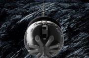 ESA Rancang Robot Penjelajah untuk Masuki Goa di Bulan