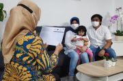 Pendataan Keluarga Tahun 2021 Dilakukan April-Mei, Ini Manfaat Pentingnya