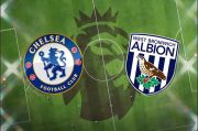 Preview Chelsea vs West Bromwich Albion: Jaga Clean Sheet