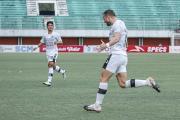 Masih Tunggu Status Juara Grup, Teco Bersyukur Bali United Tembus Delapan Besar