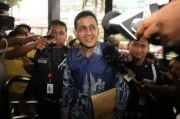 Mundur dari Kubu Moeldoko, Razman: Nazaruddin Kerap Mencampuri Urusan Hukum