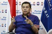 KPK Hentikan Kasus BLBI, Komisi III Khawatir Megakorupsi Lainnya Bernasib Sama
