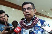 Korupsi BLBI di SP3, Legislator Demokrat Desak DPR Minta Penjelasan KPK dan Dewas