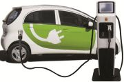 Bikin SUV Listrik Mini, Toyota dan Tesla Dikabarkan Bergabung