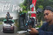 Danang Giri Sadewa Sukses Membuat Film Pendek Titik Temu