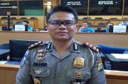 Polisi Sebut Belum Ada Laporan Terkait Aksi Koboi di Duren Sawit