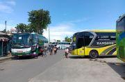 Libur Panjang Paskah, Ada Kenaikan Penumpang di Terminal Tanjung Priok