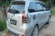 Perusakan Mobil Kontributor iNews TV Dilaporkan ke Polres Bungo