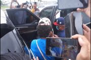 Angkut Gubernur Papua Lukas Enembe ke Papua Nugini Lewat Jalur Tikus, Ini Pengakuan Tukang Ojek