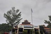 Duh! Kunjungan Warga Negara Asing ke Kota Batam Anjlok