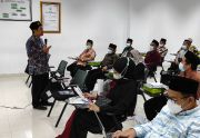 Unusa Fasilitasi Santri yang Ingin Lanjut ke Jenjang Sarjana