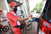 Kisruh Harga BBM di Sumut Berlanjut, Pertamina Keukeuh Sesuai Pergubsu