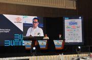 Pos Indonesia Sabet Dua Penghargaan Digital Technologi & Innovation Award 2021