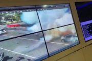 Menelisik Bom Katedral Makassar, Terorisme Keluarga dan Warisan ISIS