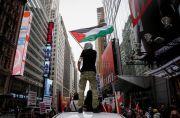 Biden akan Cairkan Dana Bantuan Palestina yang Dibekukan Trump