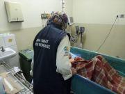 Gadis Cilik Korban Pembacokan di Pangandaran Dirawat Intensif di RSHS Bandung