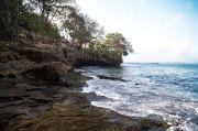 Ini Empat Daerah Pavorit Wisatawan saat Pelesiran ke Jawa Barat