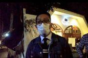 Bupati Bandung Barat Tersangka Korupsi Bansos COVID-19, Ridwan Kamil: Lukai Hati Kami