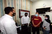 Buat Konten Hoaks Penjarahan Rumah Korban Ledakan Tangki Balonga, 2 Youtuber Ini Ditangkap
