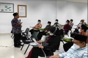 Fasilitasi Pendidikan Santri, Unusa Siapkan Program CBL bagi Pondok Pesantren di Jatim