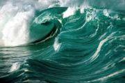 Syahbandar Makassar Peringatkan Nelayan, Gelombang Laut Berpotensi Capai 4 Meter