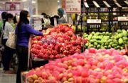 Duh, Tingkat Konsumsi Buah di Indonesia Masih di Bawah Standar