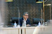 BRI Dorong Pemulihan Ekonomi dari Segmen UMKM Melalui Berbagai Inisiatif