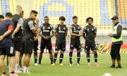 Persik Kediri vs Madura United Siap Maksimalkan Laga Penentu