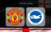 Preview Manchester United vs Brighton & Hove Albion: Menguji Rotasi