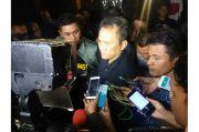 Andi Arief Sebut Kelompok Moeldoko dkk Organisasi Tanpa Bentuk