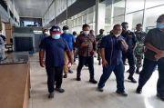 Masuk Ilegal ke Papua Nugini, Gubernur Papua Lukas Enembe Memalukan