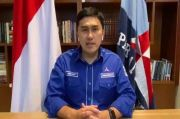 Demokrat Tidak Peduli Razman Mundur dari Kubu Moeldoko