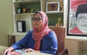 Dorong Pencegahan Terorisme, Alissa Wahid Ajak Berbagai Pihak Lebih Peka