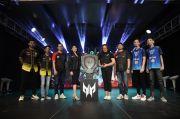 Wakili Indonesia, Tiga Tim Esports Ini Siap Menangi APAC PL 2020/2021