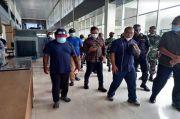 Usai Diusir dari PNG! Gubernur Papua Lukas Enembe Terancam Diberhentikan, Ini Surat Teguran Mendagri
