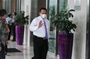 Wakili Keluarga Atta Halilintar, Begini Nasihat Pernikahan Bambang Soesatyo