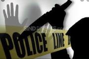 Dituduh Mengguna-guna, Seorang Lansia di Boalemo Dibunuh Secara Sadis