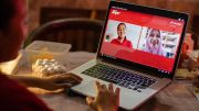 Telkomsel Dorong Literasi Digital Pelaku UMKM Lewat Program MikroMaju