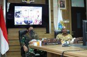SMA Pradit Dirgantara Bisa Jadi Role Model Sistem Pendidikan di Papua Barat-Papua