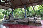 Kisah Maling Aguno, Si Pencuri Sakti Berhati Budiman yang Selalu Membikin Resah Orang-orang Kaya