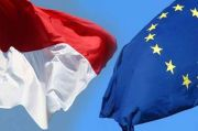 IEU-CEPA Segera Diselesaikan untuk Dukung Investasi dan Industri Dalam Negeri