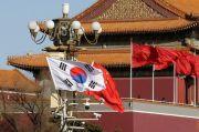 Seoul Berharap China Turut Andil Dalam Proses Perdamaian Korsel-Korut