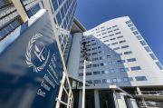 UE Sambut Keputusan AS Cabut Sanksi untuk Jaksa ICC