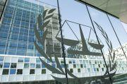 AS Cabut Sanksi Jaksa ICC yang Dijatuhkan Trump